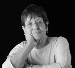 Arleah Shechtman